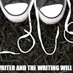 7 Rules for Teaching Writers (6/6)