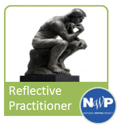 Reflective.Practitioner