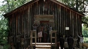 walkingdead_cabininthewoods