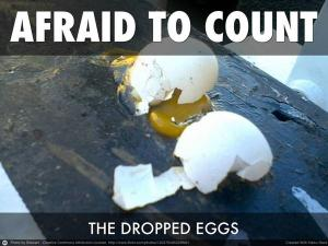 dropped.egg