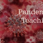 Lessons From Unsettled Fall of Pandemic Teaching