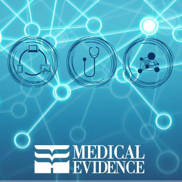 Medical Evidence: Formación Continua en Medicina