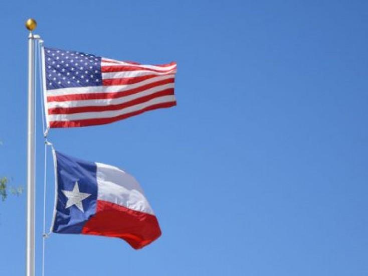 """Texas qondarma """"erməni soyqırımı""""nı tanıdı -"""