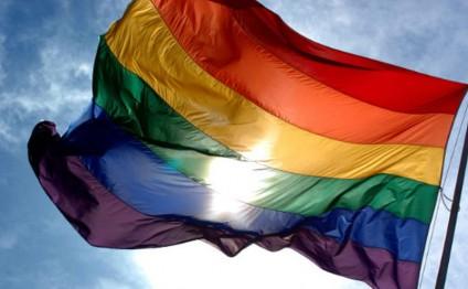 Britaniya homoseksualları Ermənistandan üstün tutdu