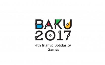 Azərbaycan IV İslam Həmrəyliyi Oyunlarında medal sayında LİDERDİR (CƏDVƏL)