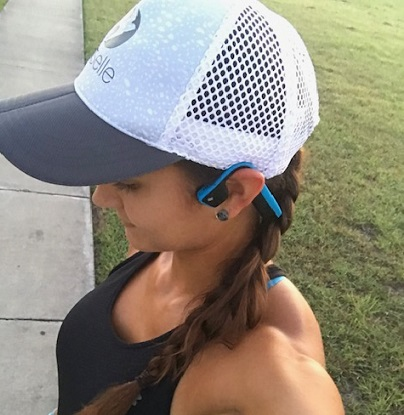 Best Running Gear Headphones