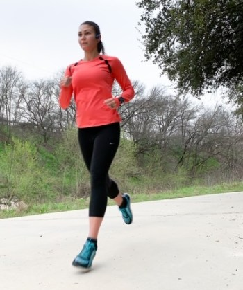how to keep running - running motivation