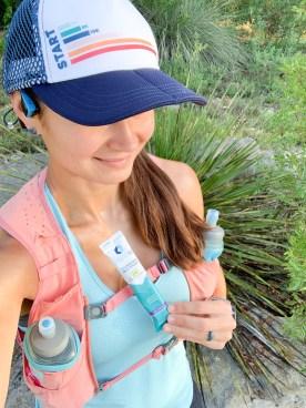 habits for runners, running tips for beginners, running tips to run faster, tips to run faster, running hacks, running fuel, fueling tips for runners