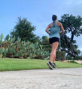 racing during training, tune up races, supported long runs, fun runs, how to use tune -up races, racing during marathon training, using races as training runs, how to improve as a runner, taper for tune up race, marathon training races