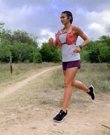 recovery runs, recovery run or rest day, recovery run lactic acid, recovery run vs rest day, back-to-back hard running days, running recovery workout,