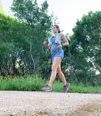 balancing running and family life, how to train for a marathon and still have a life, parenting and running, balancing running with kids, how to find time for training, how to find time to run