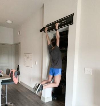 home gym equipment, best home gym equipment, workout equipment for home, home workout necessities, cheap home gym equipment, small home gym ideas, home gym inspiration, small home gym