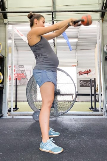 working out during pregnancy, how to keep working out during pregnancy, why you should keep working out during pregnancy, should you keep working out while during pregnancy, should you keep working out while pregnant