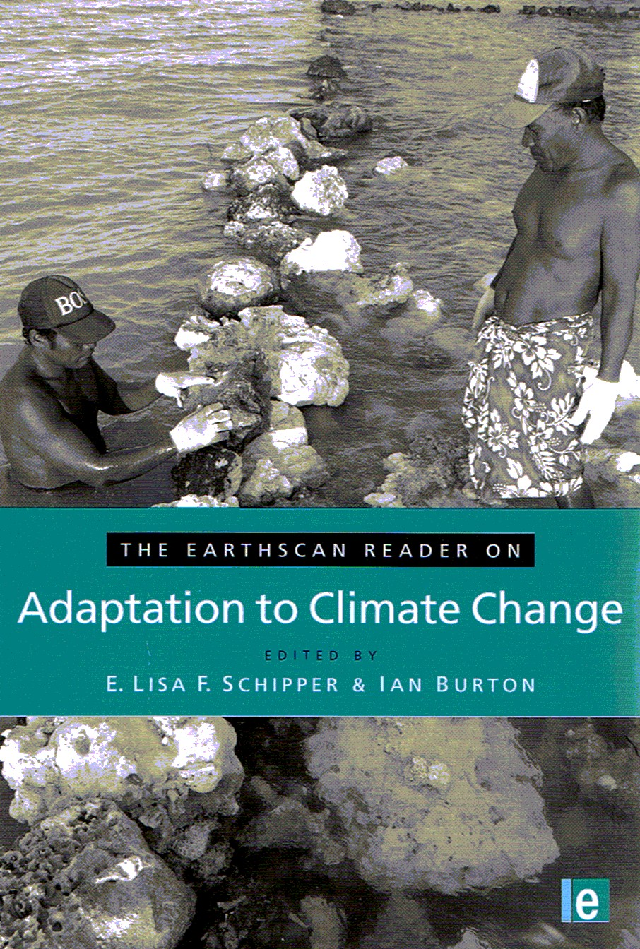 adaptation_to_climate_change