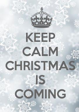 ef702e444b6e3a6e16f9817640677a7d--merry-christmas-eve-christmas-quotes