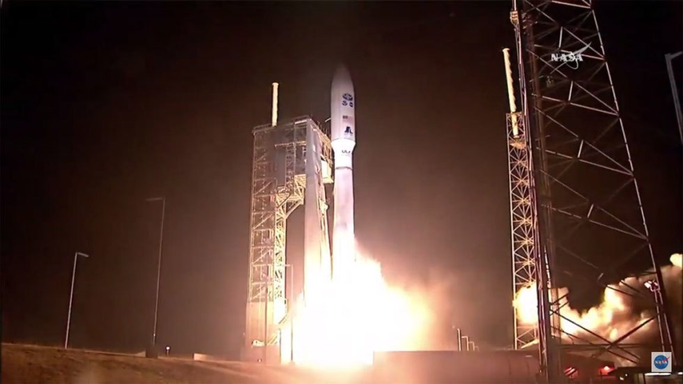 os-goes-r-launch-briefs-20161117