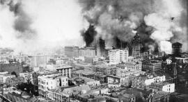 1906-earthquake_6