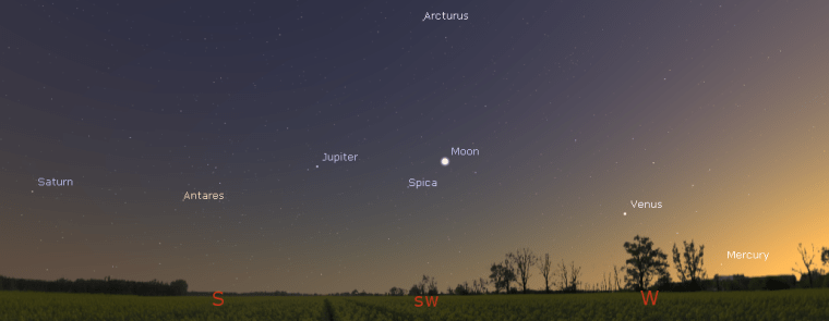 evening-planets_2150-071818