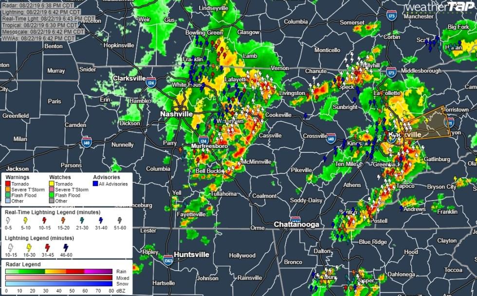 weatherTAP_RadarLab_Image_20190822_2338