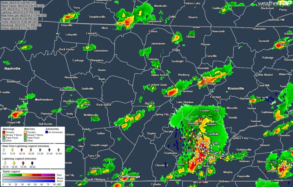 weatherTAP_RadarLab_Image_20190823_1906