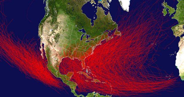 4-hurricanes-come-from-sahara