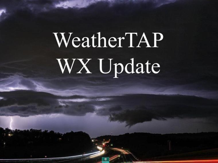 Forecast_Template (100)