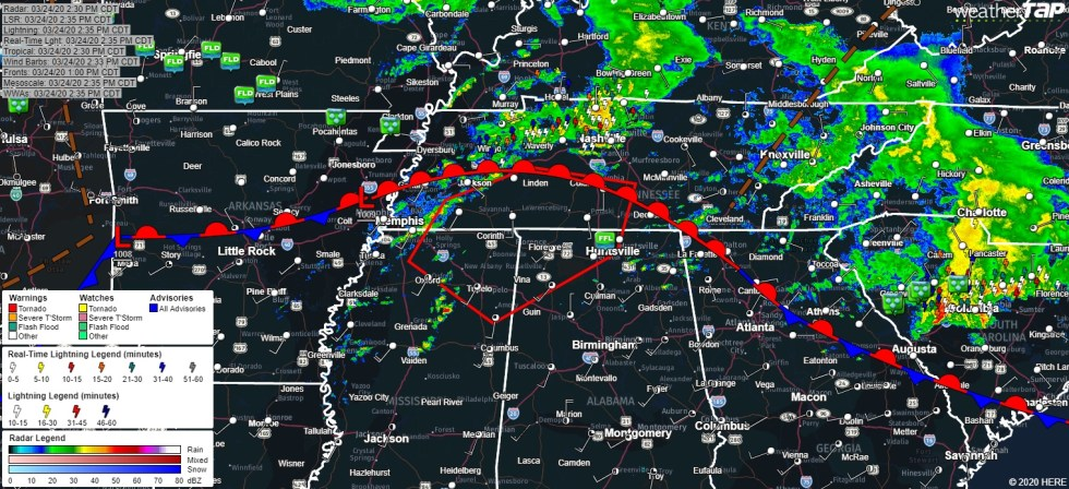 weatherTAP_RadarLab_Image_20200324_1930