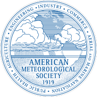 Job Posting – Postdoctoral Fellowship in Science Policy