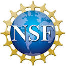Matt Flournoy and Josh Gebauer recognized by NSF