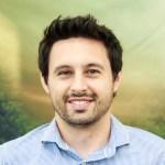 Mauricio Oliveira-April 20