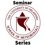 Dr. Xiao-Ming Hu  – Feb 22 – Boundary Layer, Urban Meteorology, and Land-Surface Processes