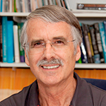 Dr. Kevin Trenberth-Gal-Chen Memorial Lectureship-November 27
