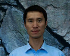 Feng Xu, Ph.D.