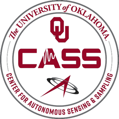 CASS Collaborates on new NASA Grant to Improve Low-Altitude Weather Forecasting
