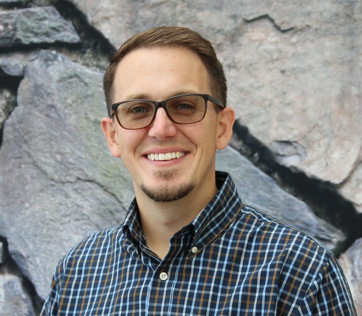 Associate Professor Cameron Homeyer Contributes to Derecho Analysis