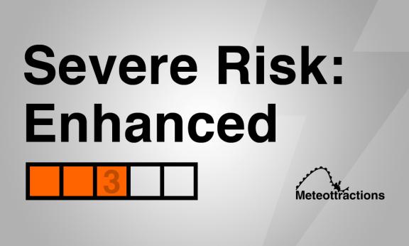 SPC Enhanced Risk