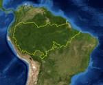 El hombre podría estar llevando la Cuenca del Amazonas hacia una transición biofísica