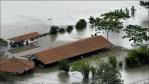 ¿Obedecen al cambio climático los padeceres de América Latina?