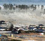 Japón preparado para lo peor. Pero ¿Quién puede predecir otro fuerte sismo?