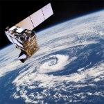 La NASA nos muestra espectacular imagen de La Tierra de la serie Blue Marble