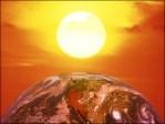 El planeta dejó de calentarse. No fue registrado ningún aumento considerable de la temperatura global entre 1997-2012