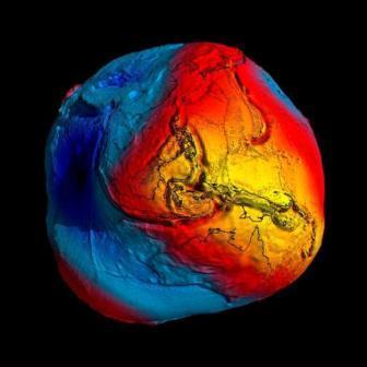 01-abril-2011-08-54-00-imagen-tomada-por-el-satelite-europeo-goce-acronimo-en-ingles-de-explorador-de-la-circulacion-oceanica-y-de-la-gravedad_detalle_media