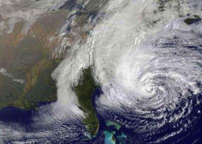 Huracan_Sandy-Estados_Unidos-este-marejada-tormenta_ECMIMA20121028_0001_4