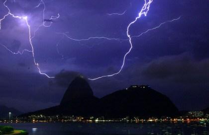 tormentas-rayos-Rio-de-Janeiro
