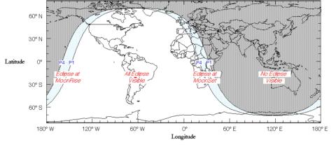 800px-Visibility_Lunar_Eclipse_2013-05-25