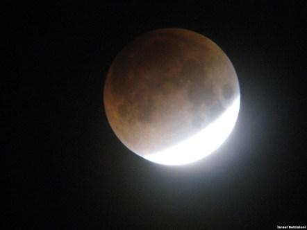 Eclipse_Lunar_200802_2