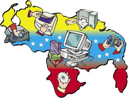 Venezolanos ganan Premio de Ciencia y Tecnología del Mercosur