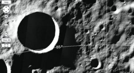 1915010