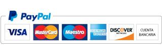 logotipo_paypal_tarjetas