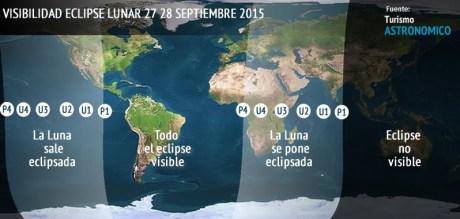 visibilidad-eclipse-lunar-28-septiembre-2015